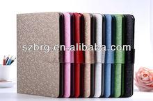 For iPad Mini Wallet, Flip Leather Case for iPad Mini