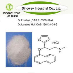 duloxetine intermediate (CAS:132335-47-8)
