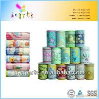 waterproof wall decorative borders,self adhesive wall border foil,pvc wall borders
