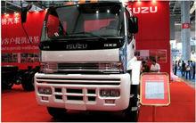 New Isuzu Forward Trucks For Sale