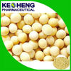 20% Isoflavones Soybean Extract for usa