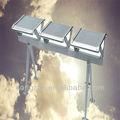 barato alambre sillas al aire libre sr037