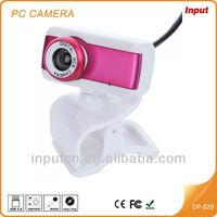 Free Webcam Effects Software