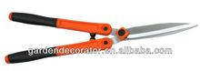 GD-13243 55.5cm Straight Blade Hedge Shear
