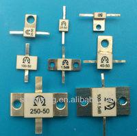 neutral grounding resistor RIG21 power resistor 500k ohm resistor