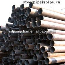2012 hot tube made in china