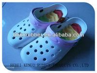 Latest Design Slippers Sandals for Girls