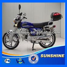 Cheap Chongqing 150CC Wholesale Motorcycles (SX70-1A)