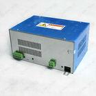 60w Laser Power Supplies