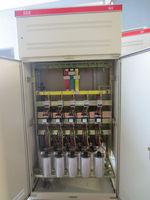3 phase power saver