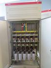 Power saver germany