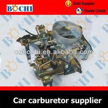 Hot sell performance China automobile carburetor for carburetor for fiat