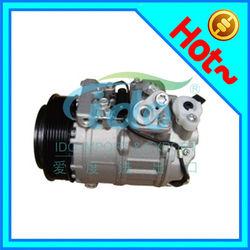 Auto air compressor for Mercedes benz 447180-9711