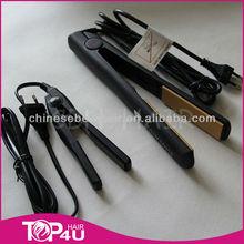 2013 high quality salon furniture hair straightener