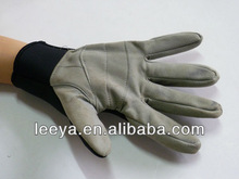 spearfishing gloves commercial fishing gloves sailing gloves