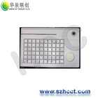 slide wireless bluetooth keyboard case