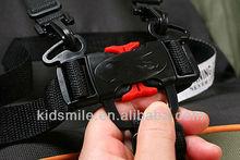 baby stroller manufacturer 2013 new model 919C