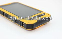 wholesale 2013 new China ali high waterproof IP68 shockproof phone mobile phones cellular phone