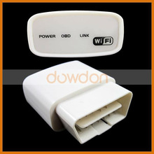 Hot Selling Latest WIFI327 ELM 327 Wifi ELM327 for iphone
