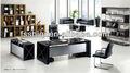 Moderno ufficio partner scrivania( f- 19)