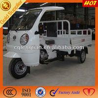 China three wheel motorcycle manufacturers