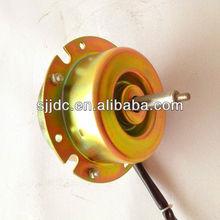 Copper Wire Range Hood Motors