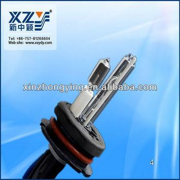 HID xenon headlight for universal auto 9004 9007 H4 H13 type bulb