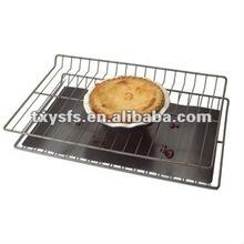 non stick bbq grills