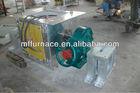 Hot Sales 100kw Induction Melting Furnace