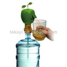 Bottle Standing Oxygen Water Dispenser