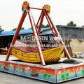 2013 sıcak yatağı satılık çocuklar korsan gemisi