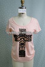 Knit blouse for women bangkok