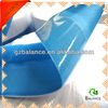 2013 hot selling gule back durable velcro tape