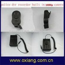 1080p full hd pen camera support 3G
