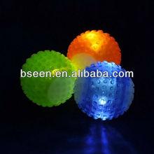 electronics dog toys ball