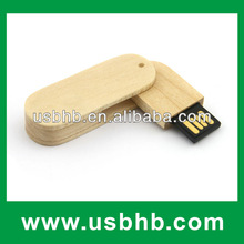 Superior wood flash drive with engriving logo ,Hot usb pen drive 512gb