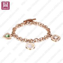 costume jewelry fashion jewel