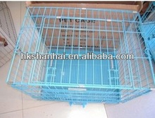 NEW DESIGN Metal metal small pet cage Supplies Wholesalers or Retail