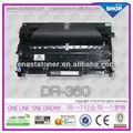 Qualidade superior para o irmão dr-360 computador e peças
