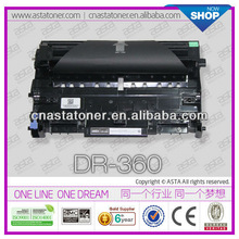 top quality For Brother DR-360 Computer and Parts