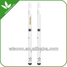 Beautiful touch pen gifts electronic cigarette distributor
