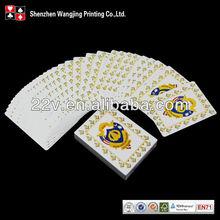 novelty playing cards, novelty poker, novelty cards