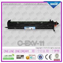 Compatible Drum NPG-25/GPR-15/EXV11 for Canon printer