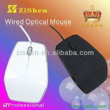 Wowpen-joy 3d ergonomic optische Maus with good performance for big hands