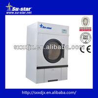 laundry dryer heater