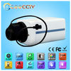 2 Megapixel H.264 Low Lux IR Bullet POE PLC WIFI 1080P outdoor wireless wifi hd ip security camera