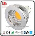 beliebten krake lampe 5 watt samsung epistar cob led 500lm led lampen für zu hause