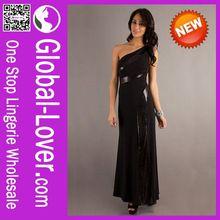 1000 Prom Dresses