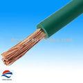 ul1028 600v 10 calibre de fio elétrico para o terminal elétrico