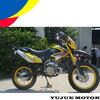 250cc Moto/250cc Dirt Bike Motocicleta Moto